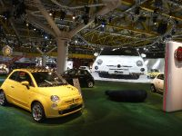 Fiat 500 Ferrari network, 3 of 8