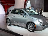 thumbnail image of Fiat 500 Los Angeles 2010