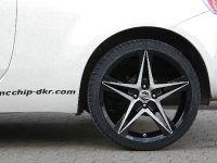Fiat 500 mcchip-dkr, 5 of 6