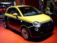 thumbnail image of Fiat 500 Paris 2014