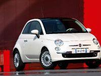 Fiat 500, 3 of 9