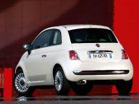 Fiat 500, 4 of 9