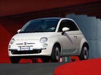 Fiat 500, 5 of 9