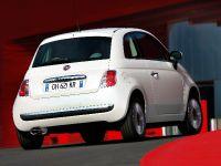 Fiat 500, 6 of 9
