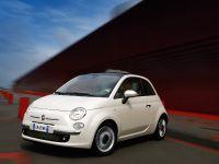 Fiat 500, 7 of 9