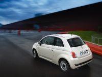 Fiat 500, 8 of 9
