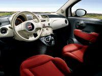 Fiat 500, 9 of 9