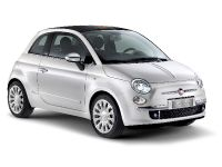 thumbnail image of 2011 Fiat 500C by Gucci