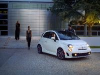 Fiat 500c GQ Edition , 2 of 12