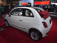 thumbnail image of Fiat 500C Los Angeles 2012