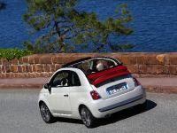 Fiat 500C, 4 of 22