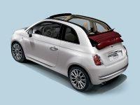 Fiat 500C, 2 of 22
