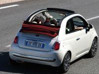 Fiat 500C, 11 of 22