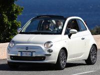 Fiat 500C, 12 of 22