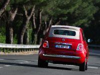 Fiat 500C, 16 of 22