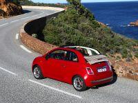 Fiat 500C, 20 of 22