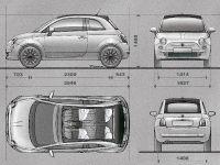 Fiat 500C, 21 of 22