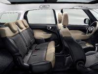 Fiat 500L MPW, 4 of 4