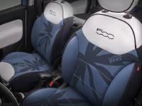 Fiat 500L Vans Concept, 4 of 7