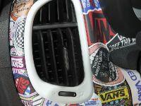 Fiat 500L Vans Concept, 6 of 7
