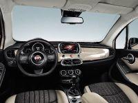 Fiat 500X, 7 of 10