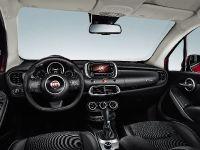 thumbnail image of Fiat 500X