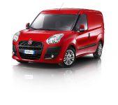 Fiat Doblo Cargo, 1 of 3