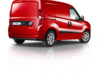 Fiat Doblo Cargo, 3 of 3