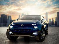 thumbnail image of Fiat FCC4 Concept