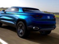 Fiat FCC4 Concept , 6 of 8