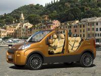 Fiat Fiorino - Portofino, 2 of 2