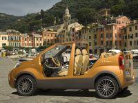 Fiat Fiorino - Portofino, 1 of 2