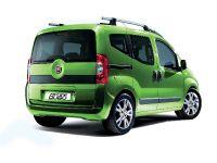 Fiat Fiorino Qubo, 3 of 6