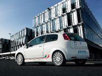Fiat Grande Punto MY 2008, 6 of 12