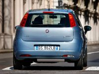 FIAT Grande Punto Natural Power, 9 of 10