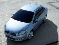 Fiat Linea, 4 of 8