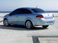 Fiat Linea, 6 of 8