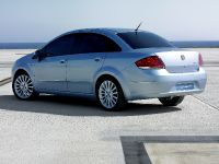thumbnail image of Fiat Linea