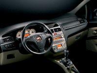 Fiat Linea, 8 of 8
