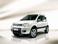 Fiat Panda 4x4 Glam, 2 of 6