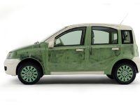 Fiat Panda Aria Concept, 2 of 3