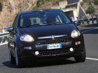 Fiat Punto Evo, 36 of 37