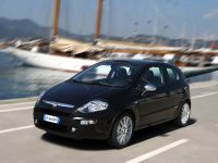 Fiat Punto Evo, 30 of 37