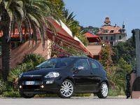 Fiat Punto Evo, 29 of 37
