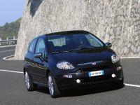 Fiat Punto Evo, 28 of 37