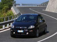 Fiat Punto Evo, 25 of 37