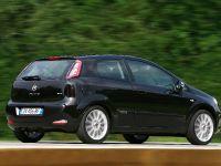 Fiat Punto Evo, 23 of 37