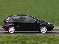 Fiat Punto Evo, 21 of 37