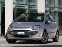 Fiat Punto Evo, 19 of 37
