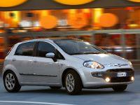 Fiat Punto Evo, 18 of 37